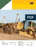 D6N 2015 (002).pdf