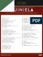 Quiniela PDF 04