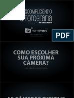descomplicando-a-fotografia-aula-1-v6.pdf