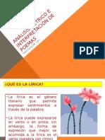 APUNTE_1_ANALISIS_E_INTERPRETACION_DE_POEMAS_58686_20150727_20150410_160343