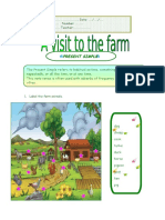 A_visit_to_the_farm.doc