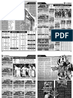 Inside Weekly Sports Vol 4 No 55.pdf