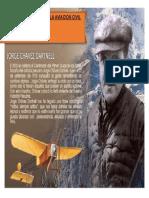 DIA DE LA AVIACION CIVIL.docx