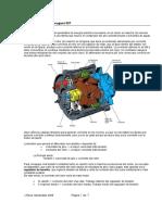 Peugeot307_Alternador.pdf