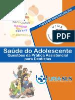Provab 2012.1 Modulo9 Unidade2 Dentista