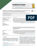 Paper Scopus Gobierno Corporativo