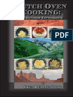 David-Dutch Oven Cooking for Outdoor Enthusiasts-Perigee Learning LLC (2010) Dh Diedit