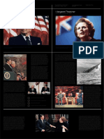 The_New_Right_-_Ronald_Reagan_and_Margar (1).pdf