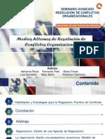 grupo1_act2.pdf