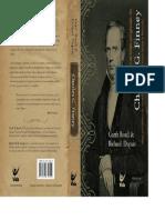 Charles G. Finney - As Memórias de Charles G. Finney 0 Capa