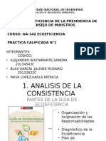 1°PC-Ecoeficiencia.pptx