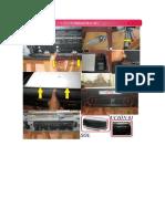 Reparacion de Impresoras Hp Officejet Pro k8600
