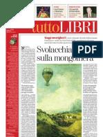 Tuttolibri n. 1723 (17-07-2010)