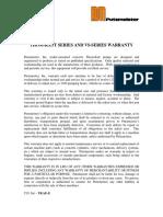 173726375-Sect-1-Technical-Data.pdf