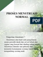 Herna Bu Tyas Menstruasi