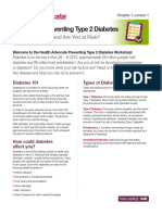 HA-WM-1506002-Diabetes-Wellness-1FLY (1).pdf
