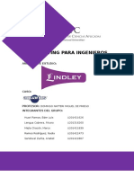 Caso Lindley MKT - 04 Junio