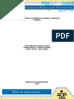 Informe de Politicas de Distribucion en Ingles (10)