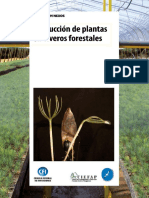 Produc Plantas Viv