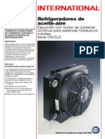 sp5805-1-02-06_oil-air-coolers-eld.pdf