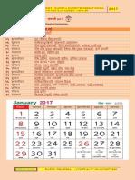 callender 2017.pdf.pdf
