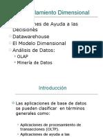 DBD Modelo_dimensional.ppt