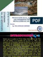 64191253-Produccion-Metalogenica-en-El-Peru.pdf
