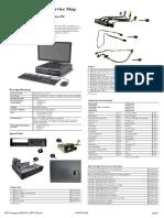 hp6200.pdf