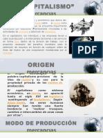 EL  CAPITALISMO.pptx