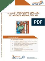 Guida ristrutturazioni 02.2017.pdf