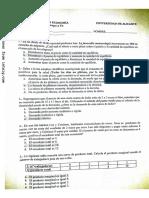 examen Economia1