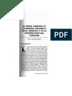 El Medio Ambiente en la Memoria- Guzmán Böckler.pdf