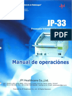 MANUAL PROCESADORA JPI-MODELO JP33.pdf