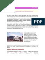 La Prevencion de Riesgos Para Conductores de Ambulancias