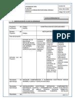F24-11 GFPI Guia de Aprendizaje Construccion