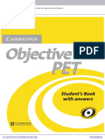 245374042-Objective-Pet2-Intermediate-Students-Book-With-Answers-Frontmatter.pdf