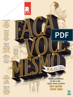 Dossiê-Superinteressante-Brazil-Ed.-362-A-Junho-2016.pdf