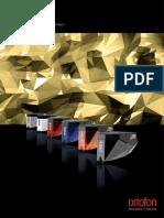 2m-series-brochure-2013_web.pdf