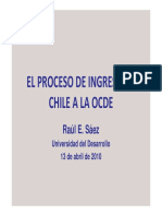 Microsoft-PowerPoint-OECD-Raul-Saez-Modo-de-compatibilidad.pdf