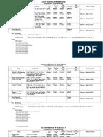 Jadwal-Kuliah-Semester-Ganjil-IIIIVVII-Tahun-Ajaran-2014-.doc