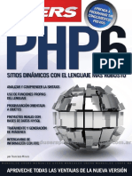 users-PHP 6