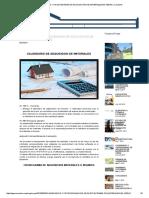 Calendarios y Cronogramas de Adquisición de Materiales en Obras _ Cosanher
