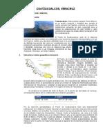 cnarioCoatza.pdf