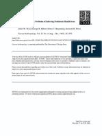 Wood et al. 1992 - Osteological Paradox.pdf