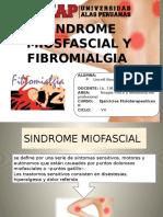 DIAPOSITIVAS-Síndrome-miosfascial-y-fibromialgia-1-2-1karlha.pptx