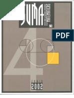 SUMA_40-revista mat.pdf
