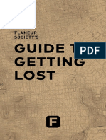 Autoflaneur_guideToGetLost.pdf