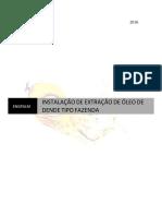 INSTALAÇÃO TIPO FAZENDA.pdf