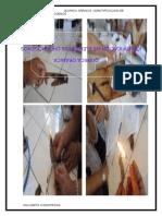 Quimica Organica Practica 1