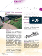 07Mouvements_Terrain.pdf